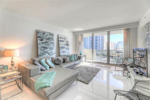 South Beach Miami Beach Fl Apartments For Rent Realtor Com