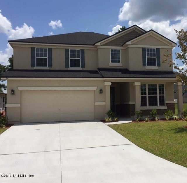 11096 Royal Dornoch Ct, Jacksonville, FL 32221