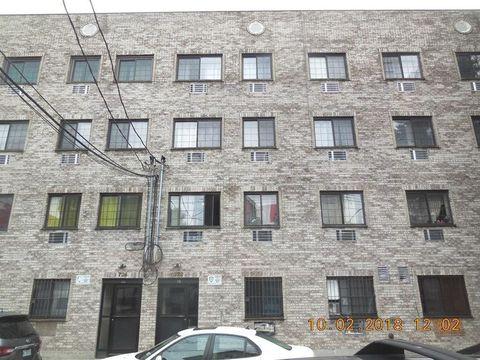 Photo of 722 E 217th St Apt 1 B, Bronx, NY 10467