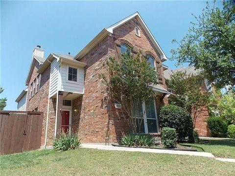 Photo of 11352 Newgate Dr, Frisco, TX 75035