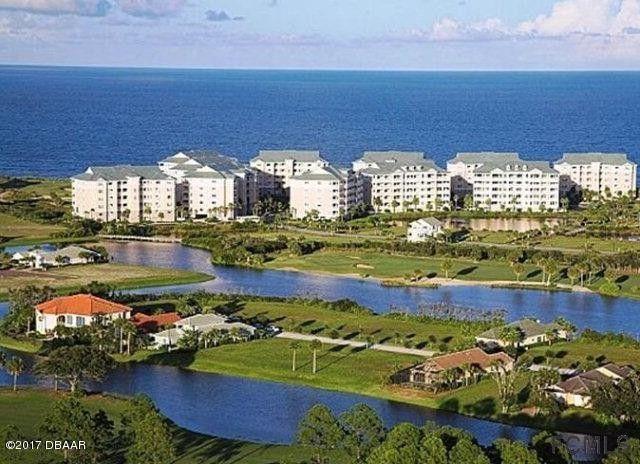 1000 Cinnamon Beach Way Apt 923 Palm Coast Fl 32137