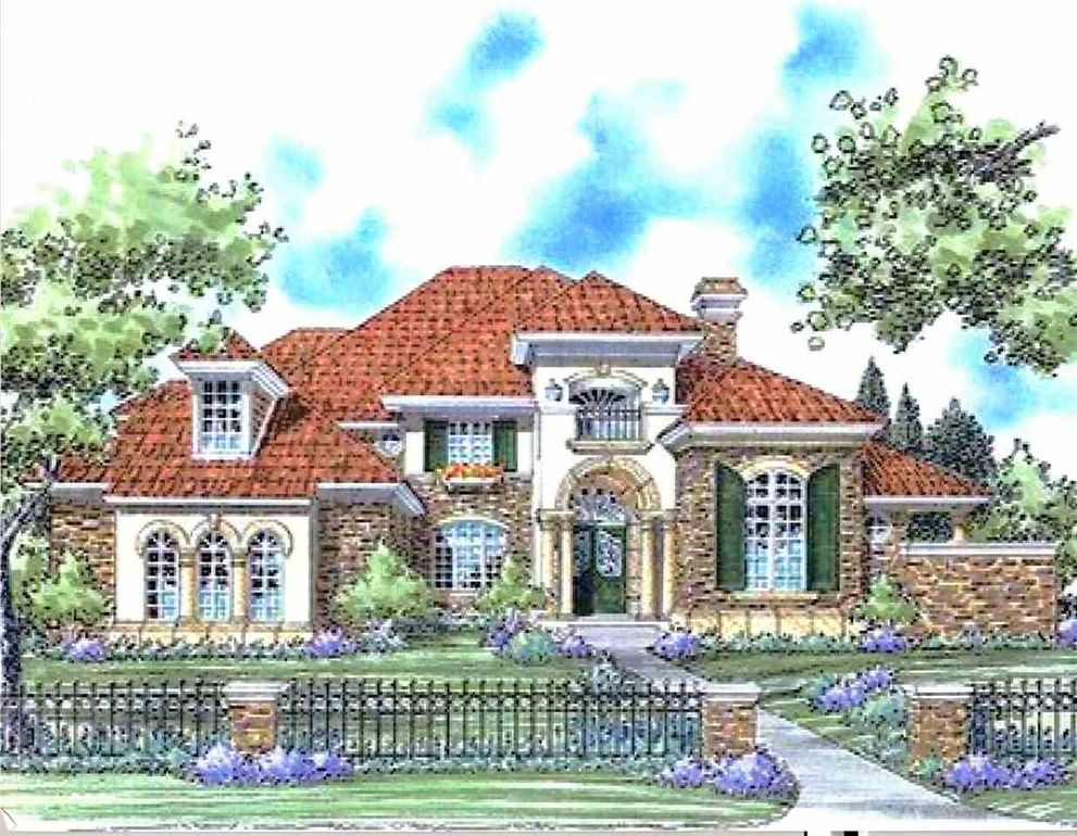 10 houses under 50 000 cottages cabins woodwork 10 houses for 500 000 dollar homes in texas