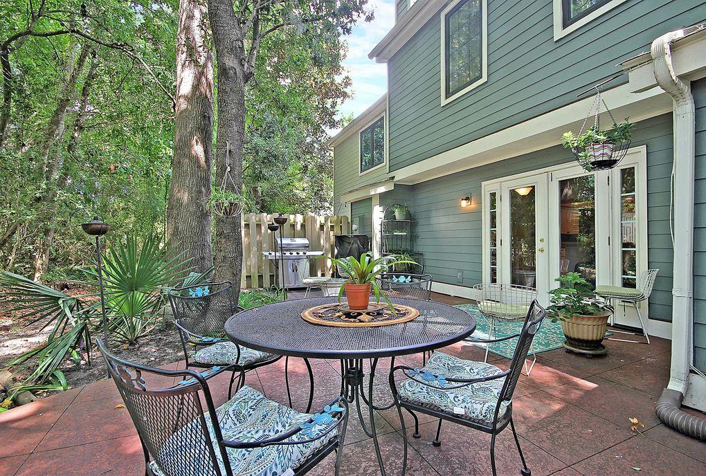 1730 Villa Maison, Mount Pleasant, SC 29464