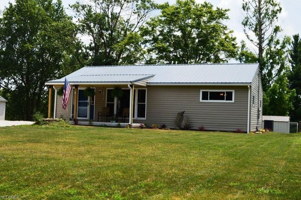 1375 Cole Coffman Rd, Marietta, OH 45750 - realtor com®