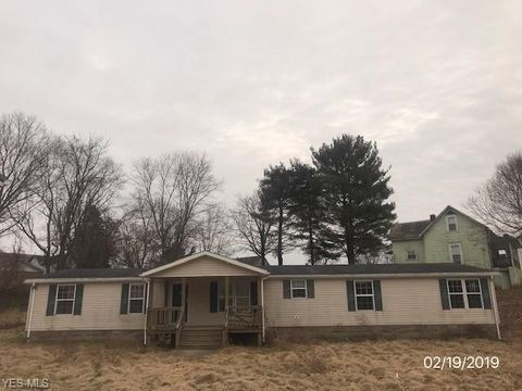 Caldwell Oh Real Estate Caldwell Homes For Sale Realtor Com