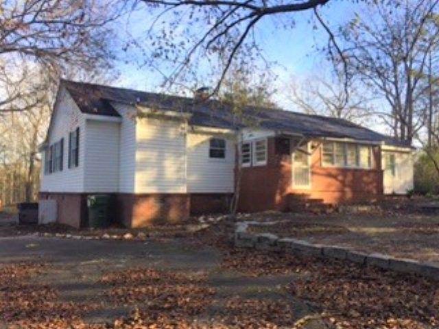 Crawfordville Ga Property Records