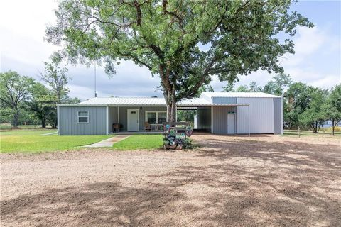 Photo of 503 Nina Ln, Kingsland, TX 78639