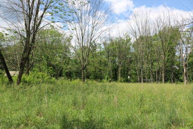 cummins dr lot 34 mount union pa 17066 land for sale
