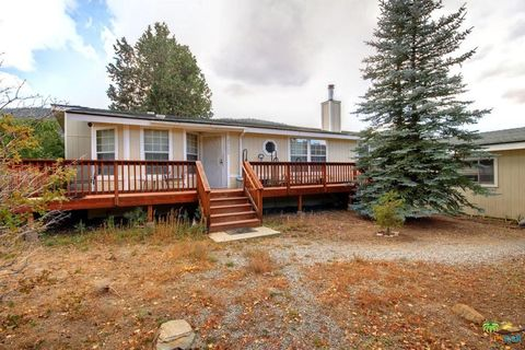 Photo of 47125 Monte Vista Dr, Big Bear, CA 92314