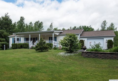 Photo of 2081 State Route 296, Hunter, NY 12442