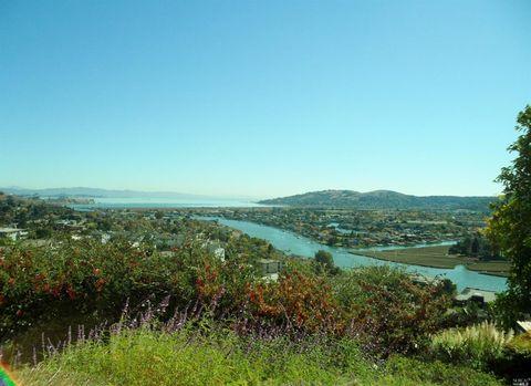 915 Via Casitas Way, Greenbrae, CA 94904