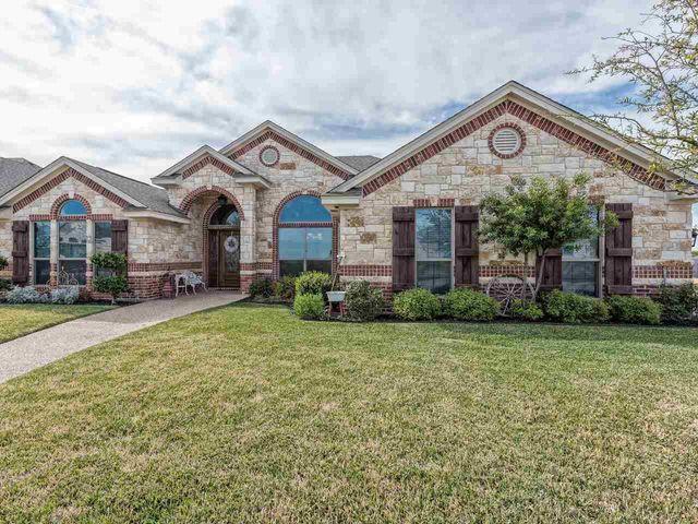 302 desert sky dr mcgregor tx 76657 home for sale and real estate listing