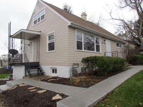 28 W625 Lester St Unit 1, West Chicago, IL 60185