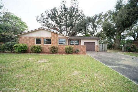 Photo of 2355 Teate Ave, Pensacola, FL 32504