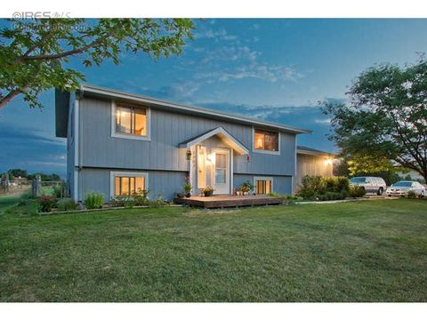 page 4 berthoud co real estate homes for sale