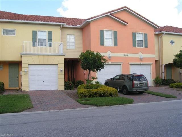 16058 Via Solera Cir Apt 103, Fort Myers, FL 33908