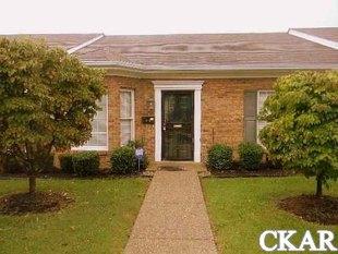 640 n third st danville ky 40422 home for sale and real estate listing. Black Bedroom Furniture Sets. Home Design Ideas