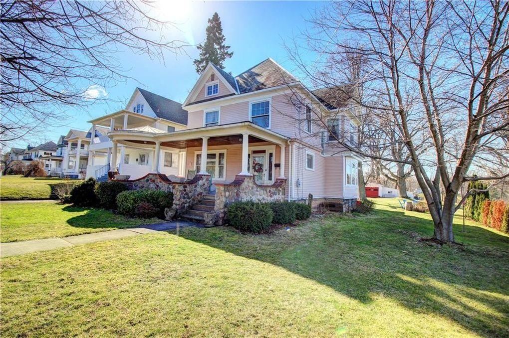 Homes For Sale In Seneca Falls Ny Area