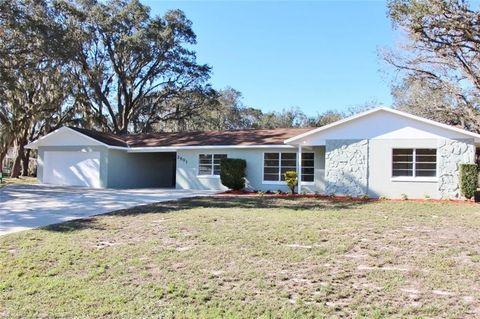 Photo of 2901 N Bowden Rd, Avon Park, FL 33825
