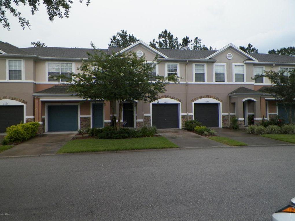 5684 Sandstone Way Jacksonville, FL 32258