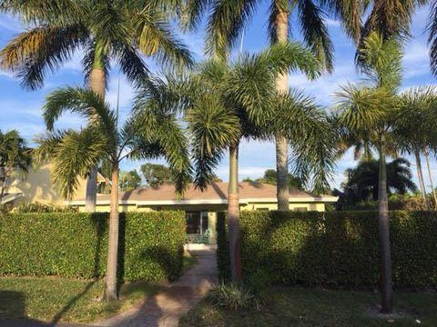 813 Ne 8th Ave, Delray Beach, FL 33483
