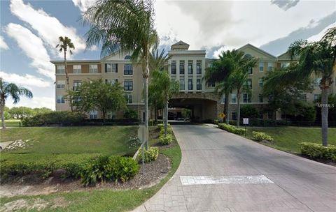 4221 W Spruce St Apt 1225, Tampa, FL 33607