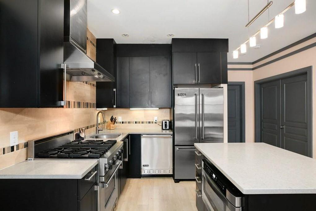 312-a Savin Hill Ave Unit 2, Boston, MA 02125 - realtor.com®