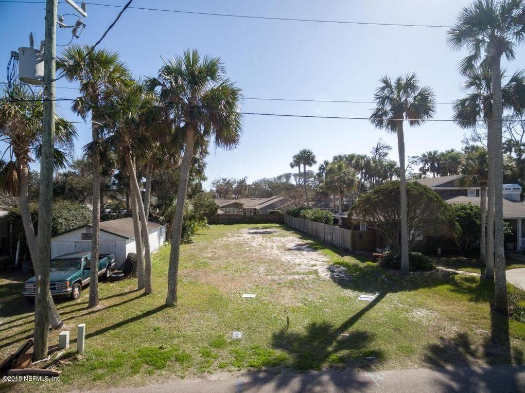 320 11th St Atlantic Beach, FL 32233