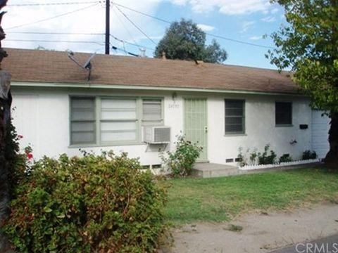24595 Richman Dr, Loma Linda, CA 92354