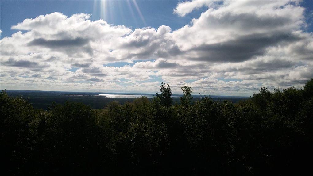 5352 Burt Lake View Dr, Alanson, MI 49706