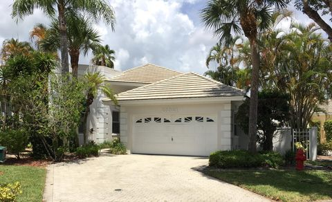 Photo of 23321 Butterfly Palm Ct, Boca Raton, FL 33433