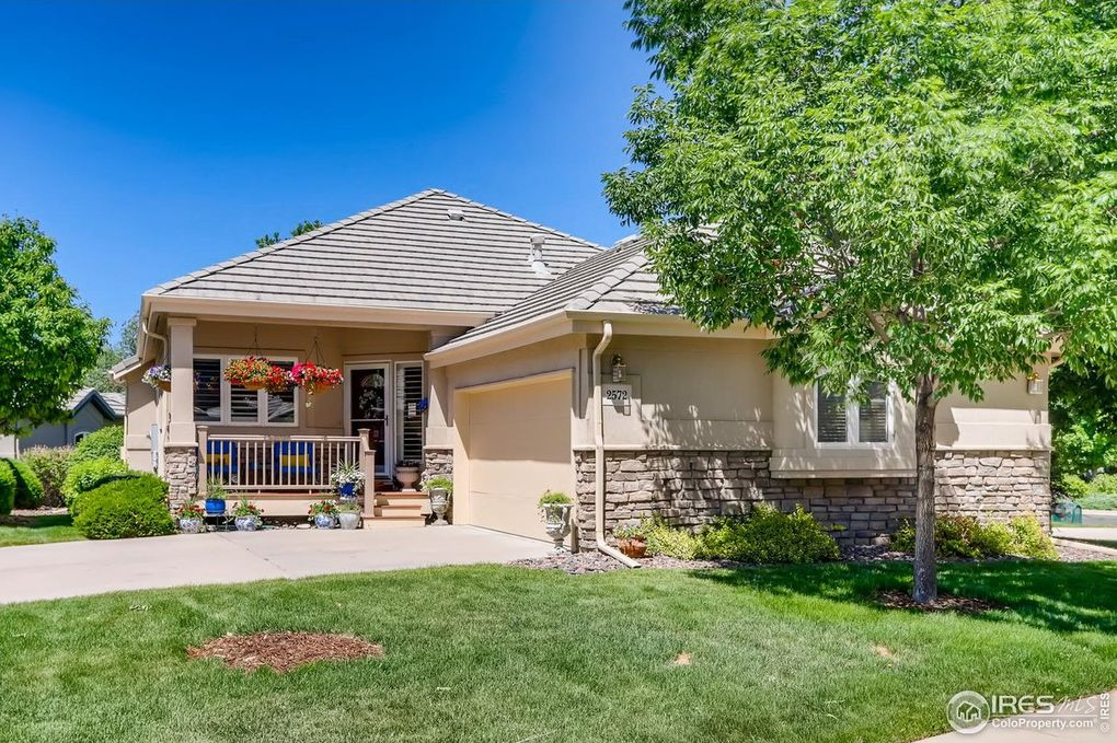 2572 W 107th Pl, Westminster, CO 80234