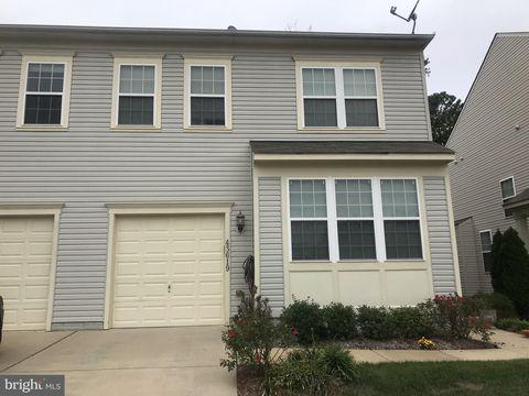 Photo of 43619 Evening Primrose Ct, California, MD 20619