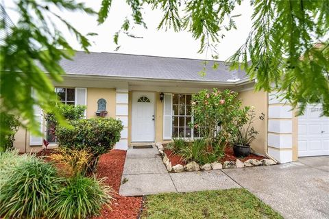 Photo of 9728 Fox Hollow Rd, Tampa, FL 33647