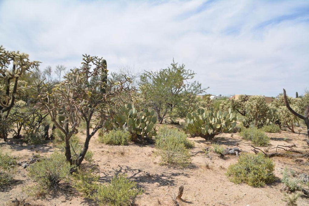 3855 W Potvin Ln Unit C, Tucson, AZ 85745