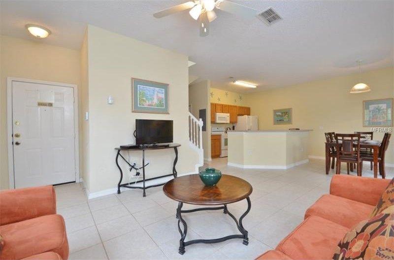 4746 Ormond Beach Way, Kissimmee, FL 34746
