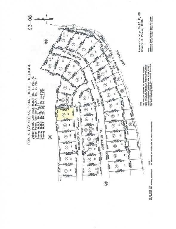 3325 Dardanelles Ave, Tahoe City, CA 96145 - realtor.com®