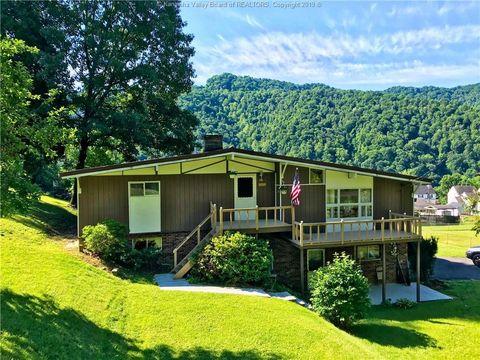 Boomer, WV Real Estate - Boomer Homes for Sale - realtor com®