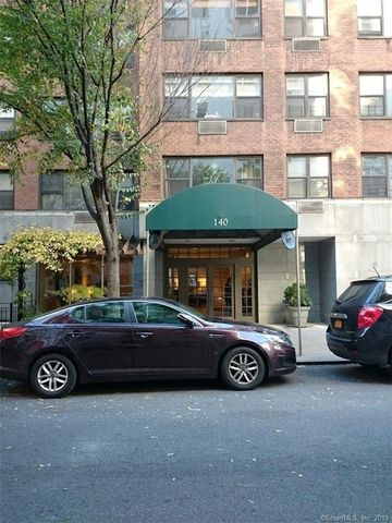 Photo of 140 E 83rd St Apt 2 E, New York, NY 10028