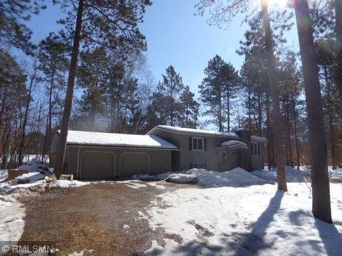 Photo of 30238 S Oak St, Pequot Lakes, MN 56472