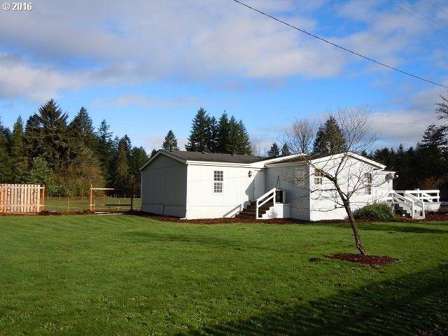 62419 nehalem hwy n vernonia or 97064 home for sale real estate