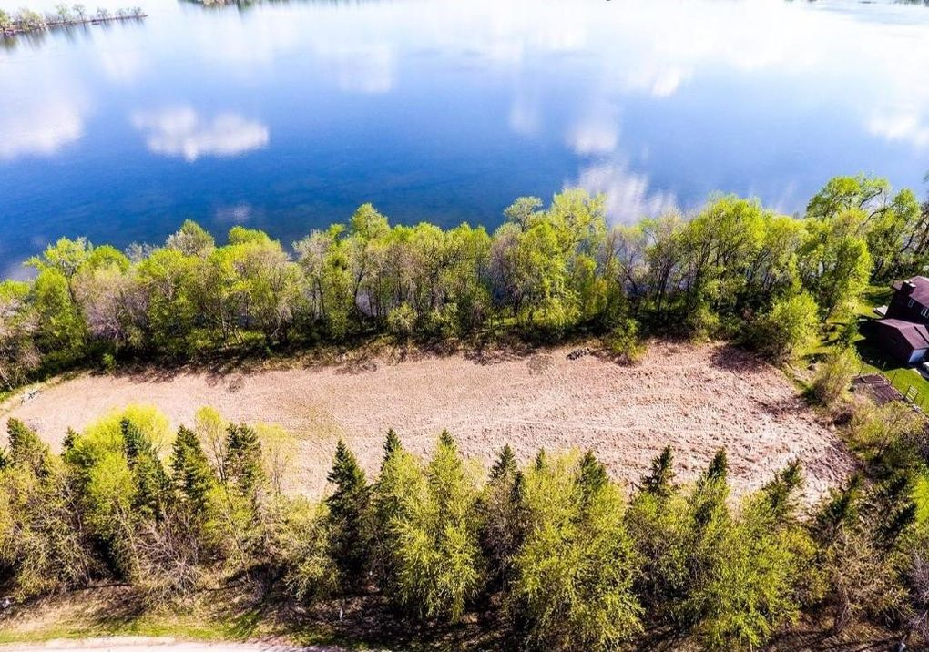 Wahtomin Trl Lot 2 Alexandria, MN 56308