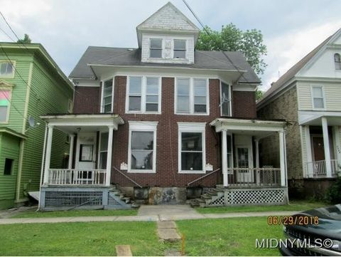 downtown utica real estate homes for sale in downtown