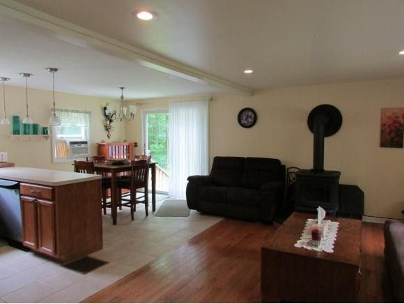 Superieur 580 Dutchtown Rd, Owego, NY 13827