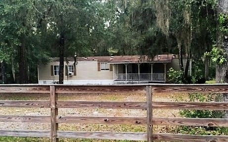 page 3 jasper fl real estate homes for sale realtor