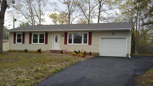 1175 Walter Blvd, Manahawkin, NJ 08050 - realtor com®