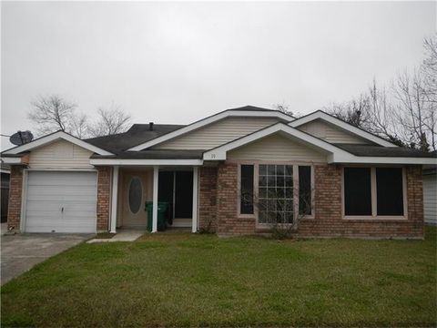 39 Lucille St, Waggaman, LA 70094