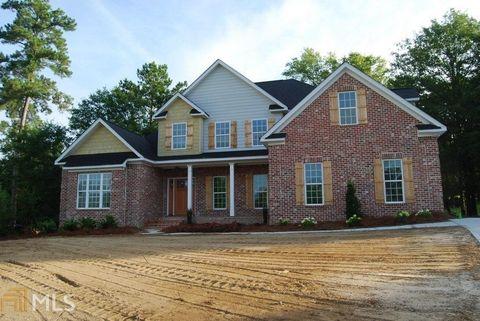 Macon Ga Real Estate Macon Homes For Sale Realtor Com 174