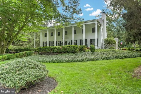 Photo of 4310 Green Glade Rd, Phoenix, MD 21131