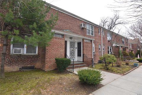 Photo of 195-02 39 Ave Unit Lower, Flushing, NY 11358